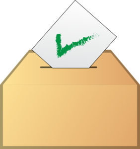 vote-ballot-md