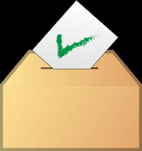 vote-ballot-md